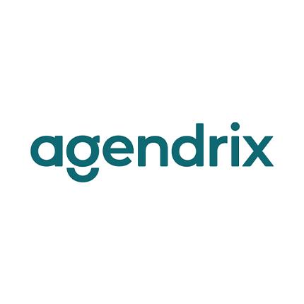 logo agendrix