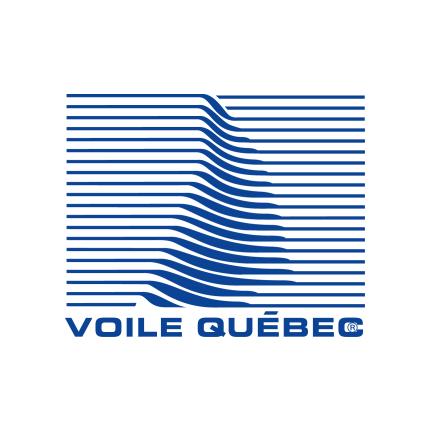 logo de voile Québec